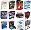 Thumbnail Fiverr Goldrush Group Package