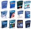 Thumbnail Facebook Fanpage group ebooks secrets