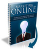 Thumbnail Marketing Online @ digitaldunk.com