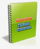 Thumbnail Hijacking 24 Hour Creation with PLR