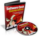 Thumbnail Software Cash Generators Video Series