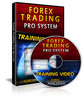 Thumbnail Forex Trading Pro System
