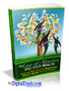 Thumbnail The Law of Attraction and Your Wealth