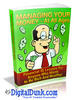 Thumbnail Managing Your Money For All Ages