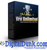 Thumbnail WP ViralUnlimited Plugin