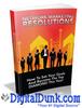 Thumbnail Network Marketing Resolutions
