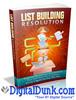 Thumbnail List Building Resolution