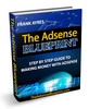 Thumbnail The Adsense Blueprint