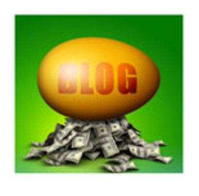Product picture Blogging Gold Profits For Wordpress People